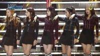 【瘦瘦】女团Red Velvet 舞蹈现场 裴珠泫 姜涩琪 孙承欢 金艺琳 JOY