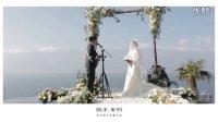 (时代制片-大理悦湾酒店) 对不起,你再也找不到比这更好的大理婚礼了。