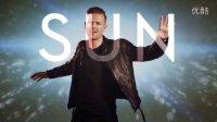 爱尔兰 Nicky Byrne - Sunlight (ESC2016)