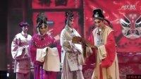 评剧——《御河桥》全剧 朱宝琴 张俊玲 评剧 第1张