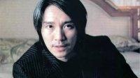 伟果果剪辑:周星驰最帅时期的采访-《星爷谈创作灵感与爱情》