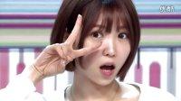 【HungryTV直播】李恩惠的全民打怪兽 第27回