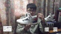 "【Roger鞋评】No.61 /实战测评/ D LILLARD 2 及上海WOW4""ASG""发售情况"