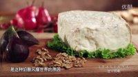 风味浓郁的戈尔贡左拉奶酪 52