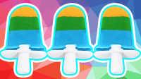 ★ZOKU超人气即时冰淇淋机器可爱三色冰棒棍★爱探险的朵拉★熊出没★火影忍者★倒霉熊★FROZEN★小猪佩奇★猪猪侠★奥特曼★糖果甜点★玩具试玩试食★水晶黏土★