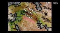 破解-苏美尔文明之谜