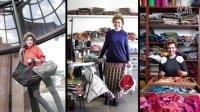《意大利啊》——伊拉里娅·文图里尼·芬迪  时尚界的美德