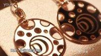 《意大利啊》——玳美雅 意式珠宝的魅力