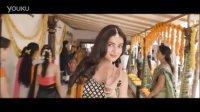 Kannaalam  印度电影《胖妞减肥记》Inji Iduppazhagi