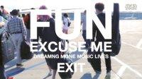《FUN》官方MV