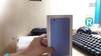 坚果手机 上手体验评测【微创WEC评测】