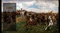 小柏哔哔哔:骑砍战团 拿破仑战争鹰1.41 第1集 小柏公爵来也