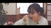 【日本一周游】90后小妹带你暴走九州岛佐贺站