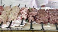 《意大利啊》——奇斯泰尼诺的烧烤  普利亚的传统
