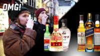 腐国人也爱喝白酒 05