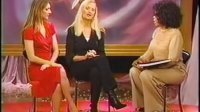 【CelineCN】独家 Celine Dion Part 03 @ The Oprah Winfrey Show, 2004-10-14