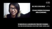 Jan Favorites|1月爱用爱看分享(下)(自频道电影电视歌app)-陶州官MoMo
