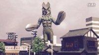 【ZERO·零测评】奥特曼场景神器-TOMYTEC昭和建筑 【街边酒屋】N比例模型