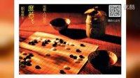职业棋手度若飞围棋入门教程第三课:棋子的呼吸 - 气
