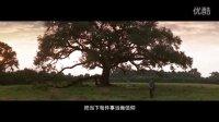 【电影天下:第四期】唤起心中梦想的励志电影