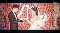逐一映画-婚礼电影珍藏版