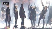 BIGBANG - -LOSER -BAE BAE-BANG BANG BANG