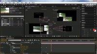 AE cc2015版全自学视频教程 06 摄像机和3D摄像机