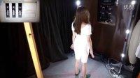 再也不怕网拍买错尺寸了!体验日本最新3D Scan测量科技 #Nano Universe|Mii黄小米