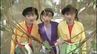 越南歌曲:我的村庄 Làng Tôi