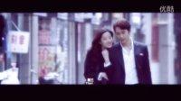 刘亦菲宋承宪-菲承MV太阳的后裔《Always》(第三种爱情)