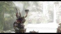 #03【塞尔达传说:黄昏公主HD】突变-安静的小镇的生活被突来的事件打乱了
