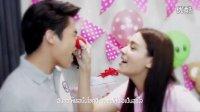 【鹌鹑蛋】泰国3台46周年台庆 Kimberley, Mark版《Happy Birthday》 官方MV