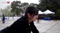 三八女王节 | HEROS单车女孩骑迹时代