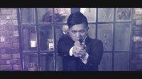 007与Q博士