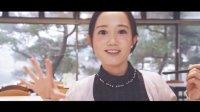 【日本一周游】90后小妹带你暴走九州岛熊本站