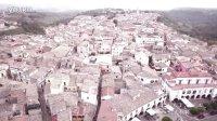 《意大利啊》——韦诺萨  一个值得你爱的地方