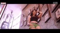 印度电影歌舞 《慕鼓情钟》