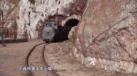 《意大利啊》——撒丁岛的蓝色矿井