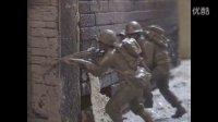 玩具兵人之卡朗唐小镇——反击德军战(Army Men- Band of Plastic- Battle of Carentan)