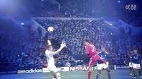 巴打Brother足球解说 欧洲冠军联赛小组 第一场 皇家马德里vs尤文图斯