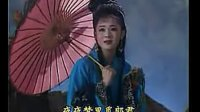 越剧——孟姜女(全剧) 越剧 第1张