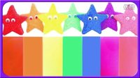 [彩虹乐园] 培乐多健达奇趣蛋 星星里面的小秘密 拆蛋 惊喜蛋 海贼王 芭比娃娃 小猪佩奇 爱探险的朵拉 可可小爱 猪猪侠 超级飞侠 熊出没 奥特曼 火影忍者