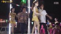 泰国美女舞蹈直播