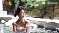 【风华绝代】寻访日本第一温泉,千与千寻原型再现