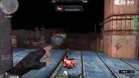 阿哲的生死狙击游戏视频:100粉巨作,虽然刀了2个,但幸存者和疯魔归我莫属,顶阿春。