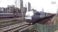 [拍火车]D3D成-南[K788]D1B+25G-22安-深[K4133]广铁株段