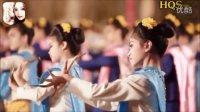 """兰纳传统舞蹈""""指甲舞"""""""