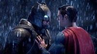 【电影反派控】蝙蝠侠大战超人的第一反派!一看就不是正经光头!