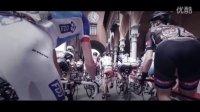 Giro d'Italia 2016 环意大利自行车赛 官方宣传片