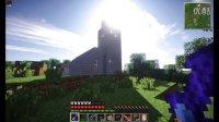 【舍长制造】我的世界(Minecraft)村庄MOD 村长实况 第二季 04